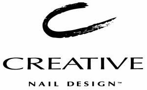 creative-nail-design-logo